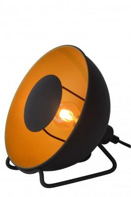 Tischlampe Alvaro