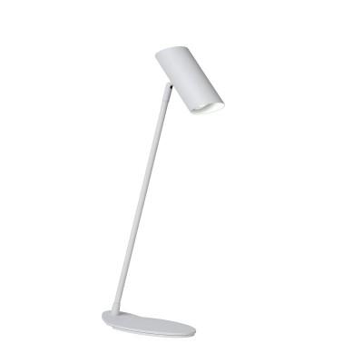 Schreibtischlampe Hester