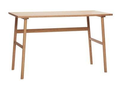 Schreibtisch Standard