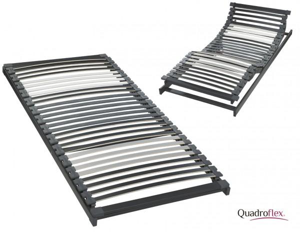 Lattenrost Quadroflex® 28 Classic
