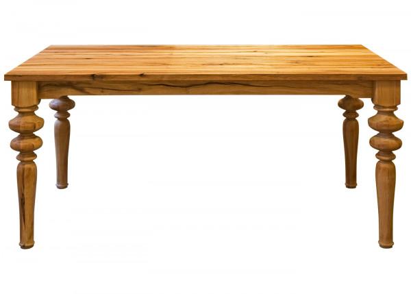 Holztisch Veneziano