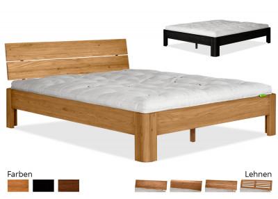 Komfortbett Amora