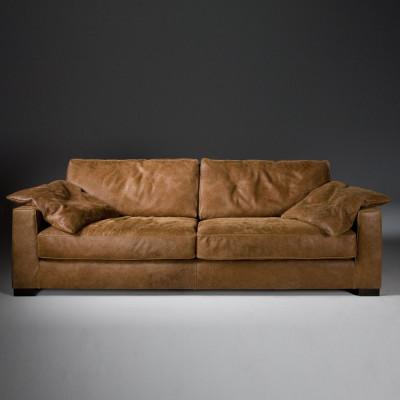 Sofa Limerick