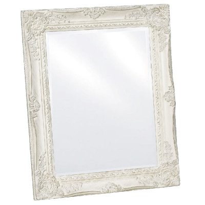 Wandspiegel Clasic M