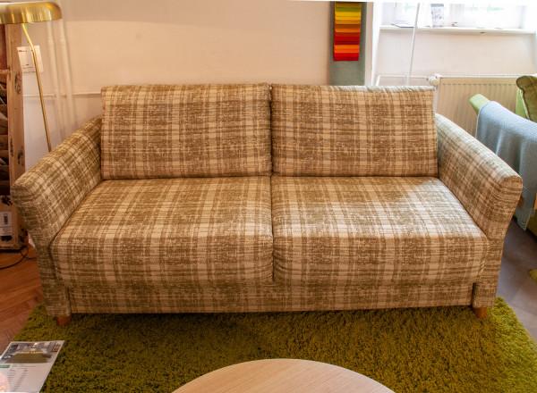 Sofa Lepan