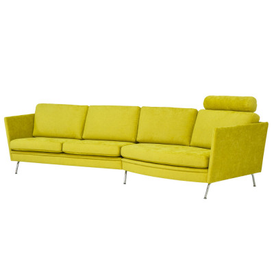 Sofa New Choice