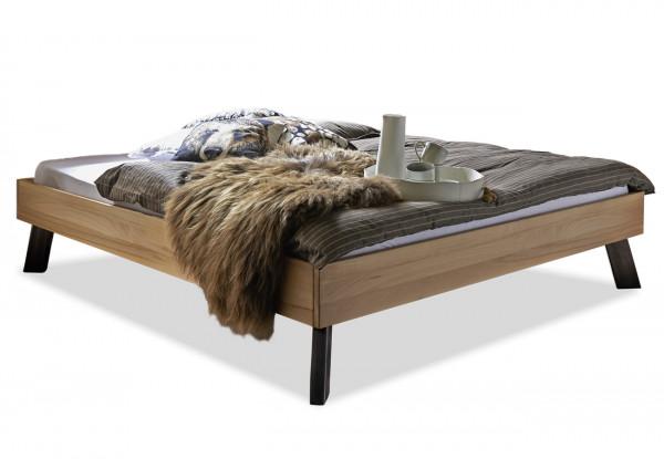 Bett Modern Sleep B