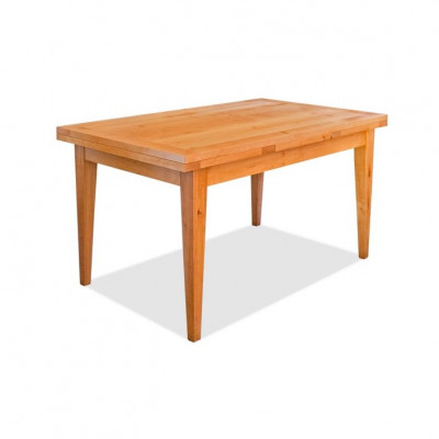 Tisch Georg eckig 1
