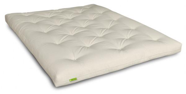 Futonmatratze Comfort Extra