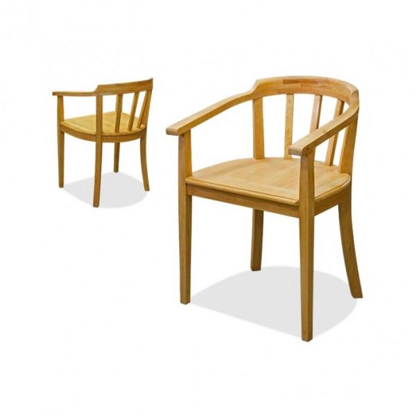 Georg Sessel Neu Ii Rundbogen Stühle Wohnmöbel Mobileurde