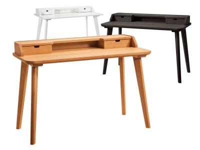 Schreibtisch Aska