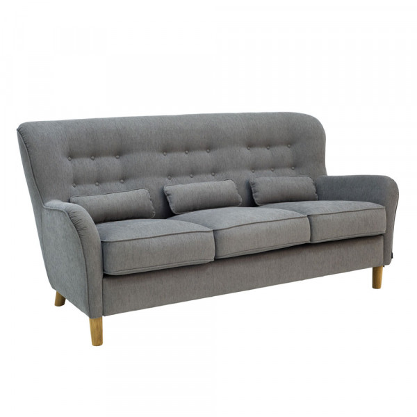 Sofa Corona