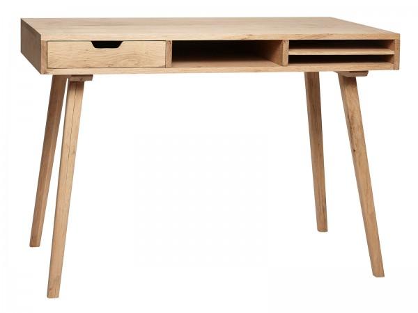 Schreibtisch Straight