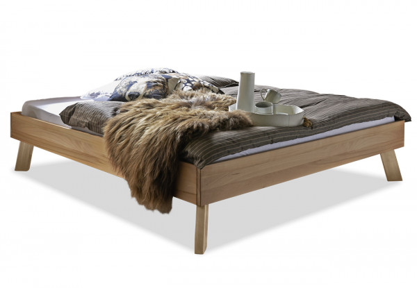 Bett Modern Sleep C
