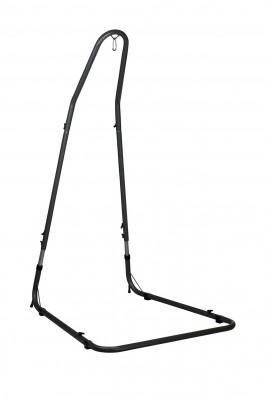 Stahl-Gestell Mediterráneo für Hängestühle Basic