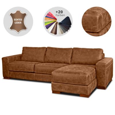 Sofa Bristol