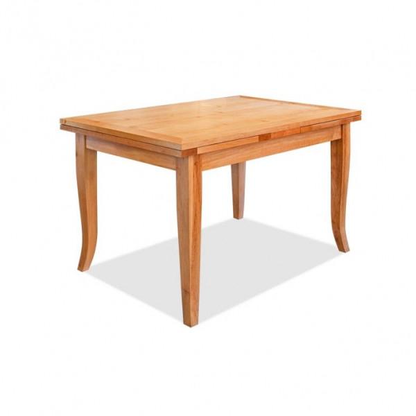 Tisch Georg eckig 2