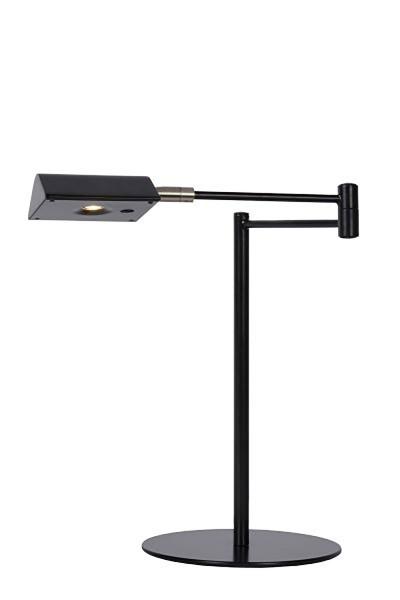 Schreibtischlampe Nuvola