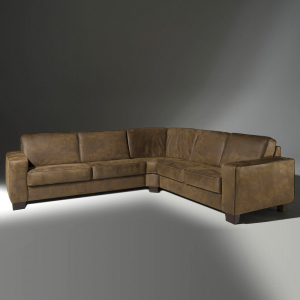 Sofa Sinead