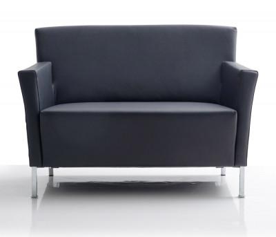 Sofa Liz