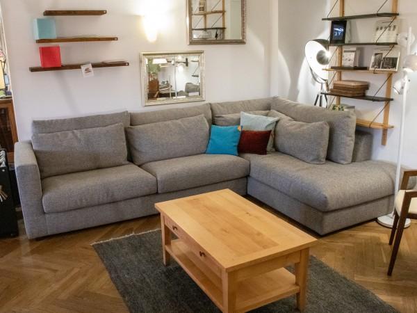 Sofa Poline