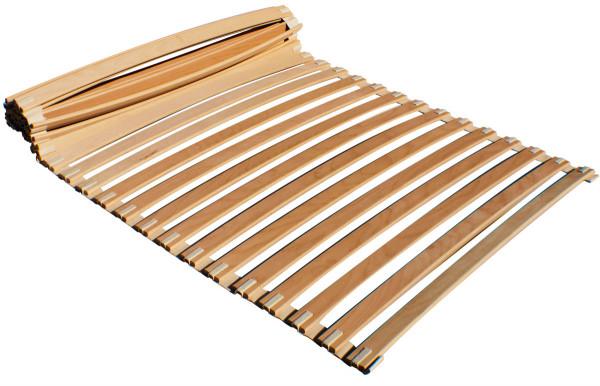 Hocker in rechteckigem Format. Der Hocker DiaboloTeak ist ein Traum jedes Holz-Liebhabers. Seine urwüchsige Form strahlt Ruhe und Erhabenheit aus. Handwerklich gearbeitet ist jeder Rundhocker Java ein Unikat.  Maße ca.: Breite 30 x Höhe 40 x Tiefe 30 cm