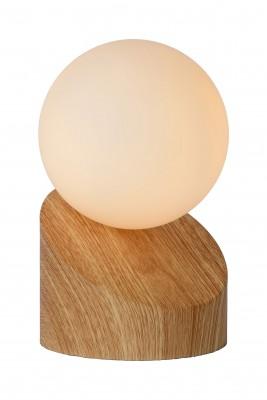 Tischlampe Len