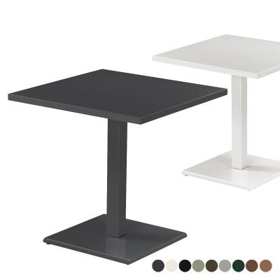 Gartentisch Round 70x70