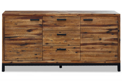 Sideboard 180 Gremio