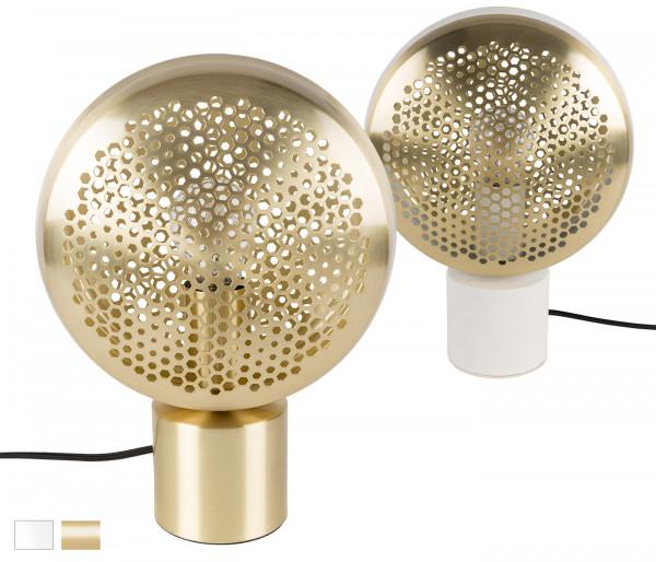 Tischlampe Gringo