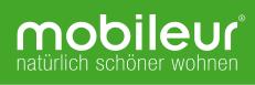mobileur.de - zur Startseite wechseln