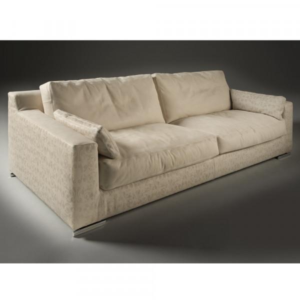 Sofa Kilkenny