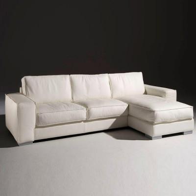 Sofa Wexford