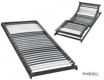 Lattenrost Quadroflex® 28 Comfort