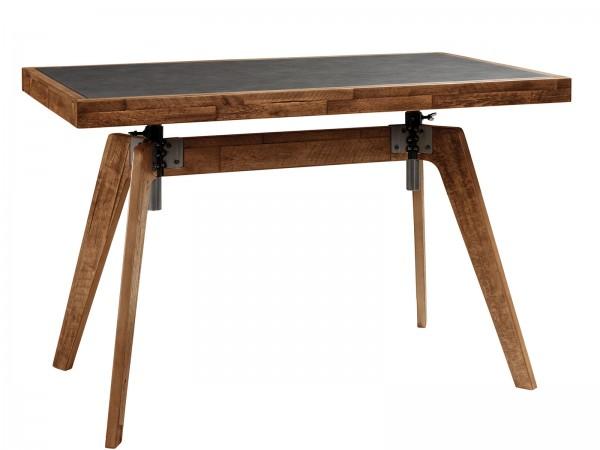 Schreibtisch Scola