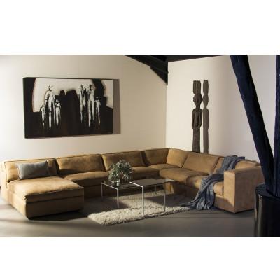 Sofa Ennis