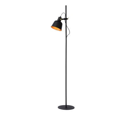 Stehlampe Pia
