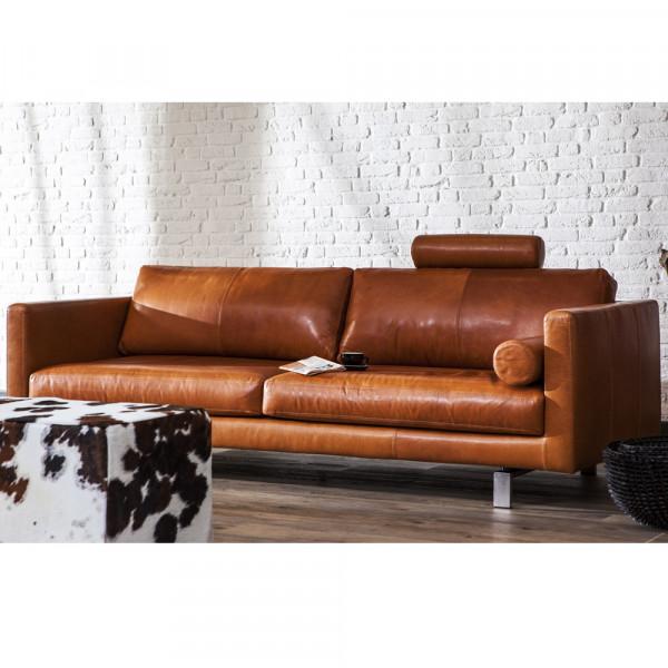 Sofa Galway