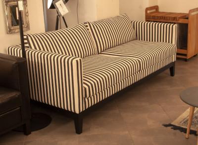 Sofa Cooper