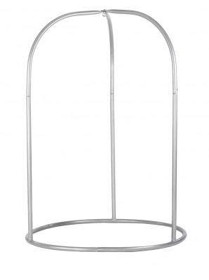 Romano Stahl-Gestell für Hängestühle Basic oder Lounger
