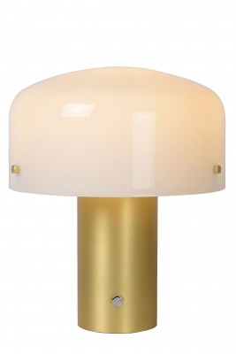 Tischlampe Timon
