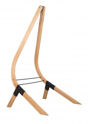 Gestell Vela für Hängestühle