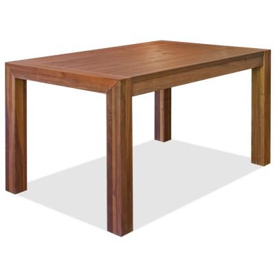 Tisch Marco - D