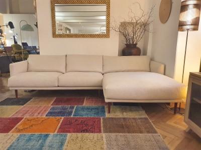 Sofa Emst Ausstellungsstück