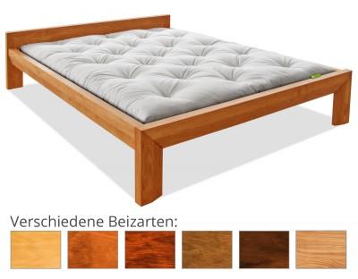 Bett Kopenhagen H48