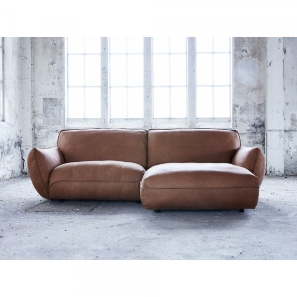 Echtleder Sofa Glove Sofas Wohnmöbel Mobileurde
