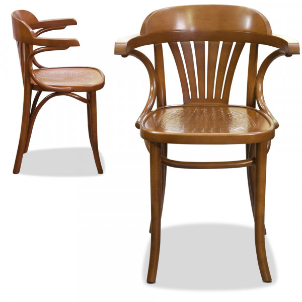 Stuhl Bistro Typ 2
