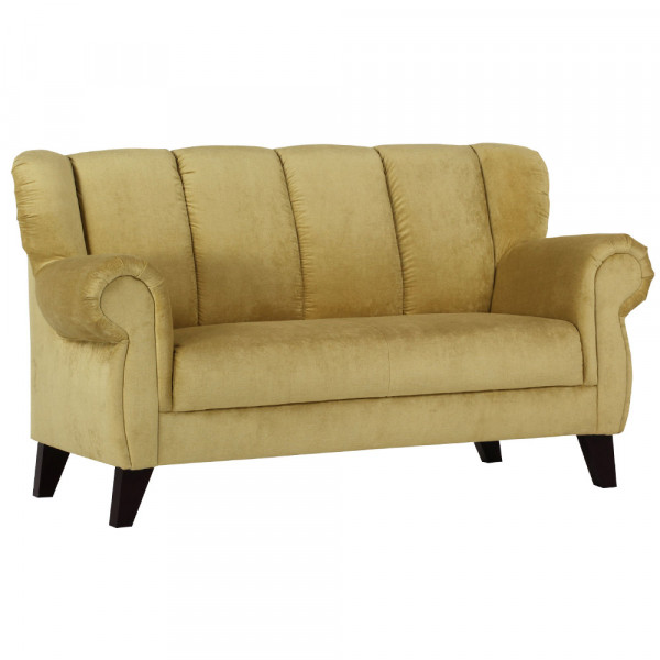 Polstersofa G2