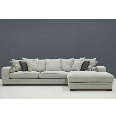 Sofa Lex