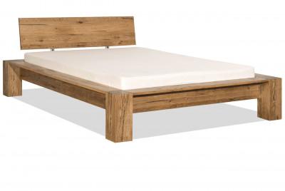 Bett Merten